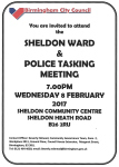 sheldon-ward-meeting-feb-2017